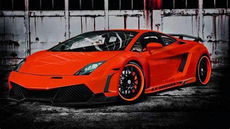 Lamborghini Images Lamborghini Gallardo Wallpapers Images Photos Pictures