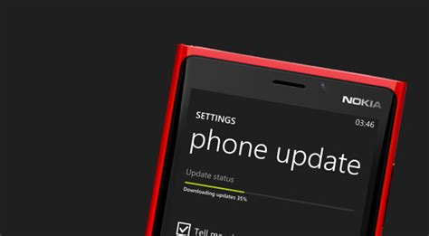 phone updates for android microsoft starts giving away windows phone for free to