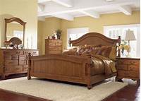 tuscan bedroom furniture 20 Good-Looking Tuscan Style Bedroom Furniture Designs