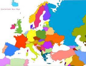 customizable guest books customizable maps of europe asia etc geocurrents