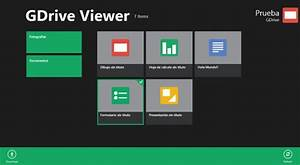 Download google drive files in windows 8 metro for free for Google docs for windows 8 1