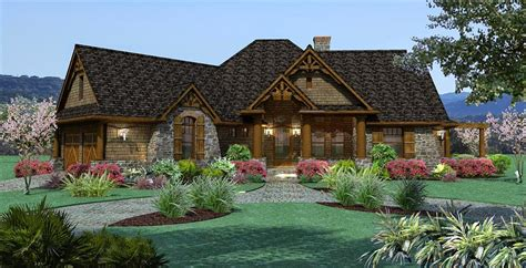 country style homes plans country house design ideas homedib