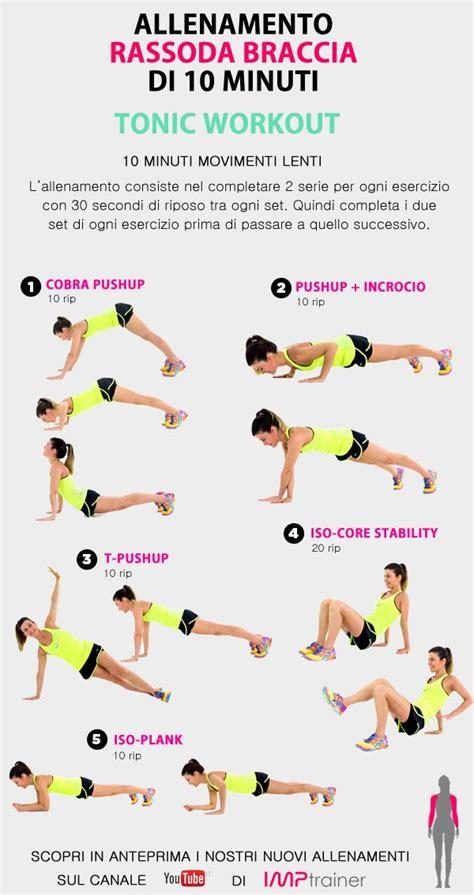 esercizi aerobici da fare in casa risultati immagini per schede allenamento donna fitness
