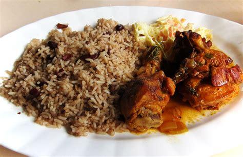cuisine city belizean restaurants cuisine in belize city moon