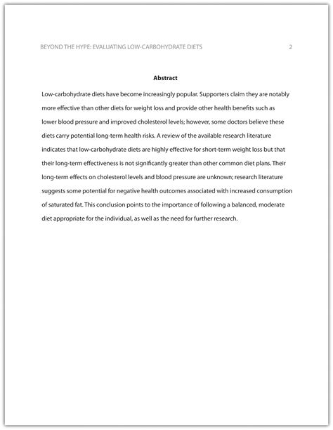 mla format essay mla format title page research paper bamboodownunder