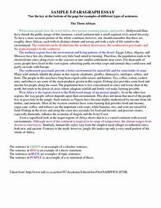 Argumentative Essay Topics For High School What Is The Standard  Paragraph Essay Format Research Essay Thesis Statement Example also English Essay Books Write  Paragraph Essay Need Someone To Do My Essay How To Write   Modest Proposal Essay Examples