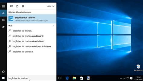 windows  fotos vom handy importieren android iphone
