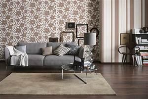 Schöner Wohnen Küchenfarbe : designer teppich sch ner wohnen victoria beige teppiche markenteppiche sch ner wohnen teppiche ~ Sanjose-hotels-ca.com Haus und Dekorationen