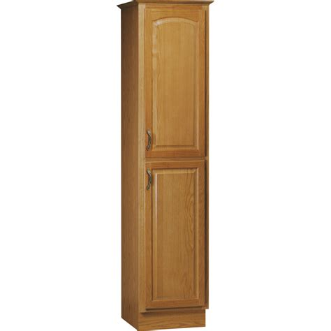 lowes linen cabinets cabinets matttroy