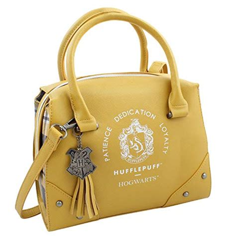 satchels harry potter purse designer handbag hogwarts