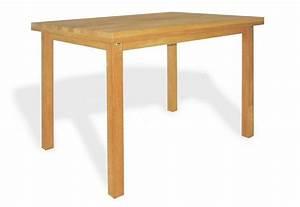 Tisch Aus Holz : pinolino kinder tisch aus holz peter kaufen otto ~ Watch28wear.com Haus und Dekorationen