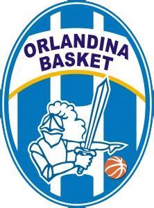 orlandina basket wikipedia