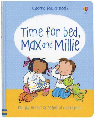 17 best images about books for preschool age on 940 | 03ec225c9fe83ad67b7d9919dcdff94d