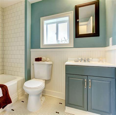 bathroom remodel ideas and cost bathroom remodel cost calculator bathroom remodel ideas