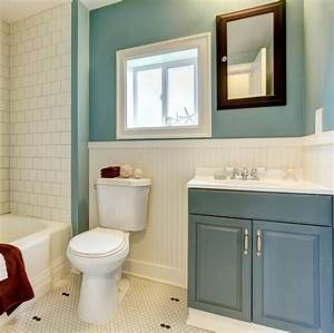 bathroom remodel cost calculator bathroom remodel ideas With bathroom remodel value added