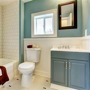 bathroom remodel cost calculator bathroom remodel ideas With price to remodel bathroom