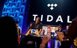 Tidal's allegedly bogus streaming numbers are under investigation in Norway…