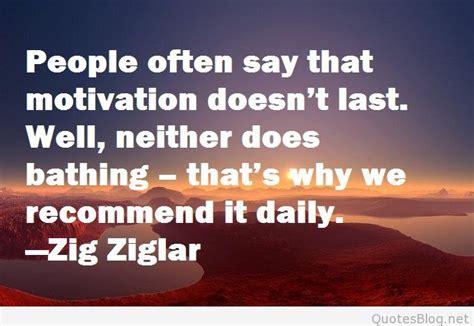 quotes  motivating people quotesgram