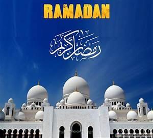 Ramadan Pictures, Images, Photos  Ramadan