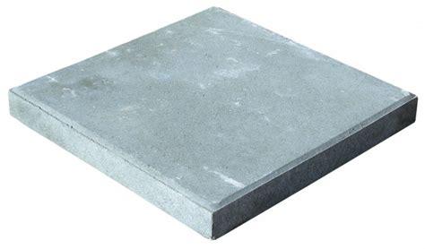 beistelltisch 30 x 30 přij 237 m 225 me objedn 225 vky po ne eshop betonov 233 v 253 robky dlažba hladk 225 30x30 5cm