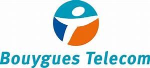 1 1 Telecom Gmbh Rechnung : bouygues un forfait 20 go de data pour 9 99 euros par mois pendant un an ~ Themetempest.com Abrechnung