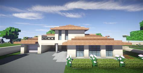 plan maison 4 chambres galerie plans de maisons pour minecraft edit plans
