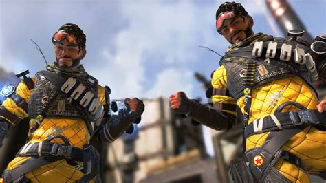apex legends balances the s most powerful gun