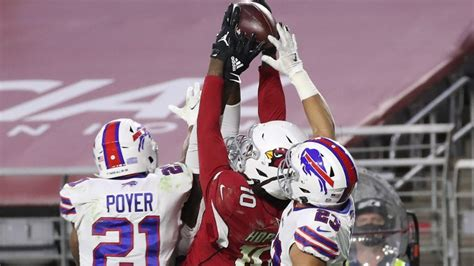 Arizona at Seattle: NFL betting predictions, free picks ...