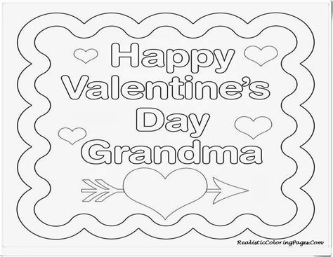 I Love My Grandma Coloring Pages Wwwimgkidcom The