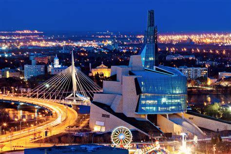 Where Buy Winnipeg Real Estate Moneysense