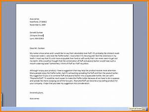 awesome collection of how do you write a professional With professional letter writer service