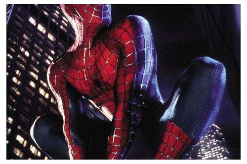baixar de filme de anime de aranha