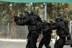 HD SWAT Wallpapers | Full HD Pictures