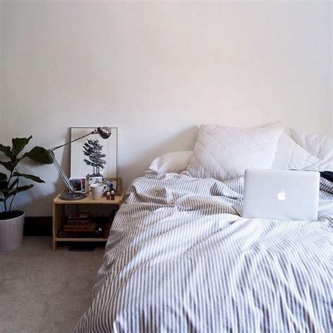 awesome white  pastel bedroom design ideas  sleep