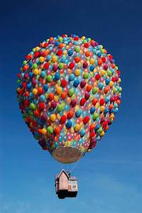 Helium Was Discovered On This Day 149 Years Ago