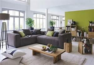 Maison Deco Com : deco salon cosy ~ Zukunftsfamilie.com Idées de Décoration