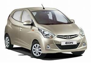 Hyundai Cognac : buy eon era plus online in nepal ~ Gottalentnigeria.com Avis de Voitures