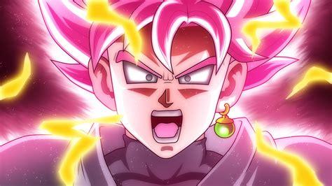 Anime Wallpaper Goku by Goku Hd Anime 4k Wallpapers Images Backgrounds Photos