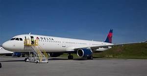 Behind the scen... Delta Air Lines