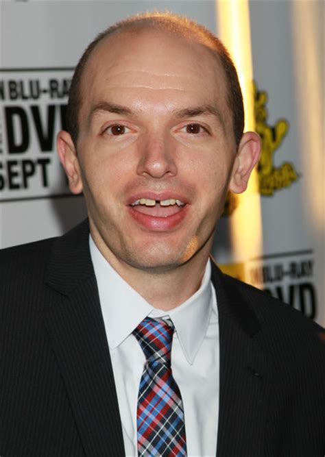 paul scheer the league paul scheer pictures fx s comedy night for quot it s always