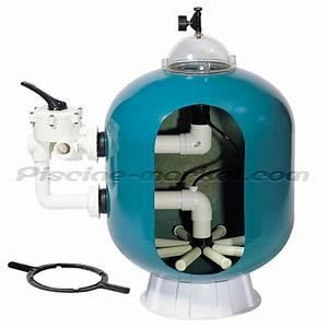 Filtre A Sable Piscine : sable pour filtre piscine uteyo ~ Dailycaller-alerts.com Idées de Décoration