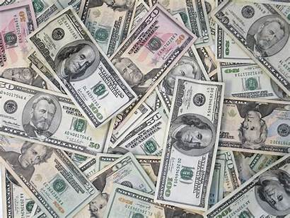 Money Laundering Liberty Charges Much Billion Indicted