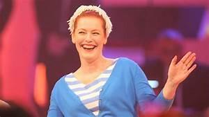 Enie Van De Meiklokjes Kind : enie van de meiklokjes erwartet mit 42 jahren ihr erstes kind panorama ~ Eleganceandgraceweddings.com Haus und Dekorationen