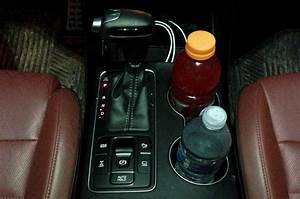 Kia Sorento Turbo Sxl Awd Review  Smooth And Sportmatic