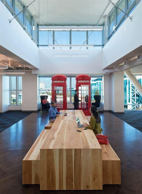 creative office space   creative company modern