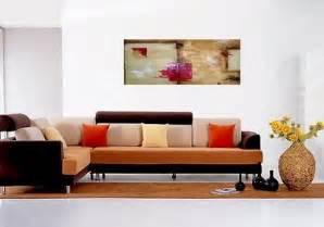 modern home interior furniture designs ideas modern house furniture designs ideas an interior design