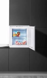 Gefrierschrank 60 Cm Hoch : aeg einbaugefrierschrank abb66011as 60 0 cm hoch 54 0 cm breit online kaufen otto ~ Markanthonyermac.com Haus und Dekorationen