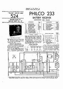 panasonic cq c7103u cd wiring panasonic car stereo With car radio wiring diagram besides panasonic cq vd7005u wiring diagram