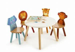 Baby Tisch Und Stühle : kindertisch und st hle gestalten sie einen entz ckenden spielplatz ~ Bigdaddyawards.com Haus und Dekorationen