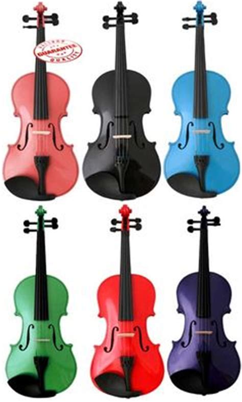 colored violas 1000 images about violins on pinterest electric violin violin and viola